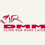 DMM-150